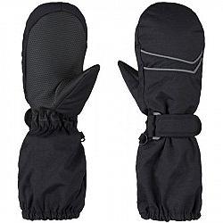 Loap RUDIK - Detské rukavice