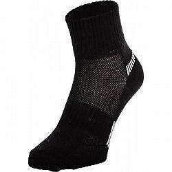 Lotto 2 PÁRY SL - Ponožky