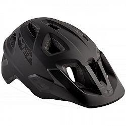 Met ECHO MIPS čierna (57 - 60) - Cyklistická prilba