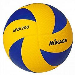 Mikasa MVA 200 - Volejbalová lopta