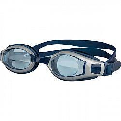 Miton ELEGANCE čierna NS - Plavecké okuliare