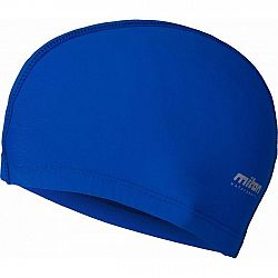 Miton FROS modrá NS - Plavecká čiapka