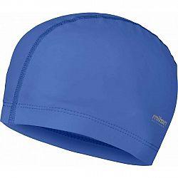 Miton FUNDY modrá NS - Plavecká čiapka