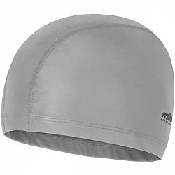 Miton FUNDY sivá NS - Plavecká čiapka