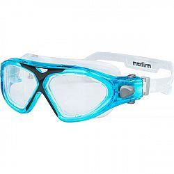 Miton HAZEL modrá NS - Plavecké okuliare