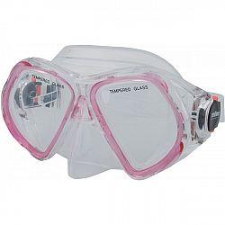 Miton JAVA - Potápačská maska