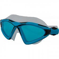 Miton KARA modrá NS - Plavecké okuliare