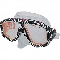Miton KORO - Potápačská maska