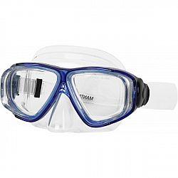 Miton MANTA - Potápačská maska