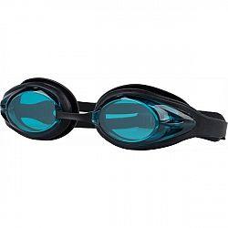 Miton MAZU - Plavecké okuliare