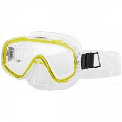 Miton NEPTUNE - Potápačská maska