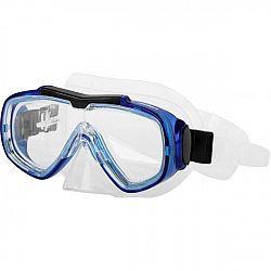 Miton OCEANUS modrá NS - Potápačská maska