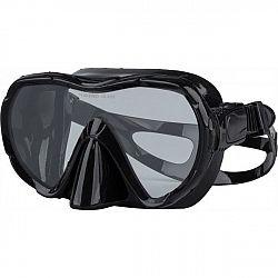 Miton PAULA - Potápačská maska
