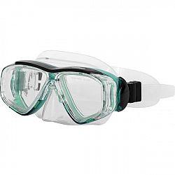Miton PONTUS - Potápačská maska