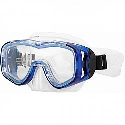 Miton PROTEUS - Potápačská maska
