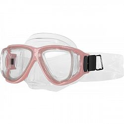 Miton TOBAGO - Dámska potápačská maska