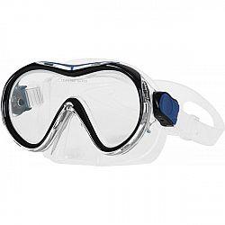 Miton UNION - Ptápačská maska