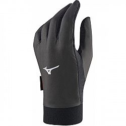 Mizuno WIND GUARD GLOVE - Unisexové  vetruodolné rukavice
