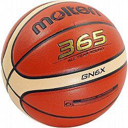 Molten BGN6X - Basketbalová lopta