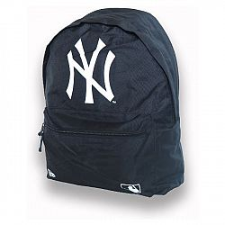 New Era MLB PACK NEW YORK YANKEES čierna  - Unisex batoh