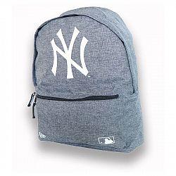 New Era MLB PACK NEW YORK YANKEES šedá  - Unisex batoh