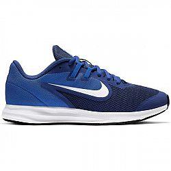 Nike DOWNSHIFTER 9 GS - Detská bežecká obuv