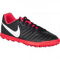 Nike JR LEGENDX 7 CLUB TF - Detské turfy