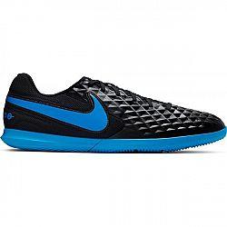 Nike TIEMPO LEGEND 8 CLUB IC - Pánske halovky