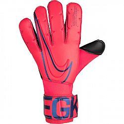 Nike VAPOR GRIP3  11 - Pánske brankárske rukavice