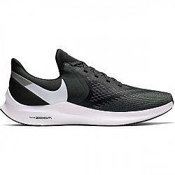 Nike ZOOM AIR WINFLO 6 - Pánska bežecká obuv
