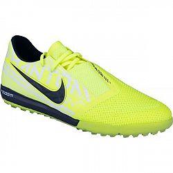 Nike ZOOM PHANTOM VENOM PRO TF - Pánske turfy