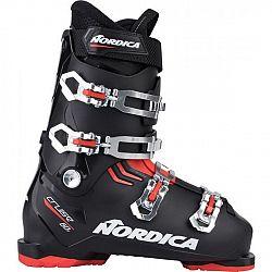 Nordica THE CRUISE 60 S - Pánska lyžiarska obuv