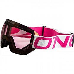 O'Neill CORE - Dámske lyžiarske okuliare