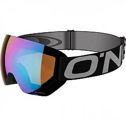 O'Neill CORE - Lyžiarske okuliare
