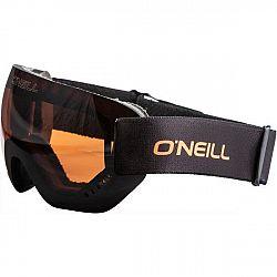 O'Neill ROOKIE - Lyžiarske okuliare