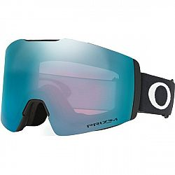Oakley FALL LINE XM - Zjazdové okuliare