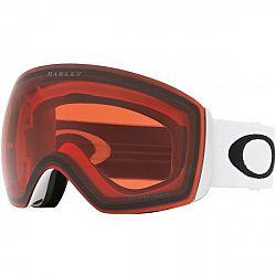 Oakley FLIGHT DECK - Zjazdové okuliare
