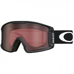 Oakley LINE MINER XM - Zjazdové okuliare