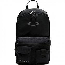 Oakley PACKABLE BACKPACK 2.0 čierna NS - Všestranný batoh