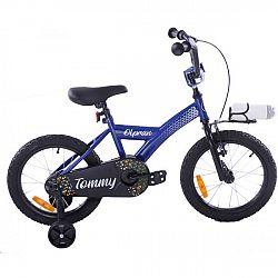 Olpran TOMMY 16   - Detský bicykel
