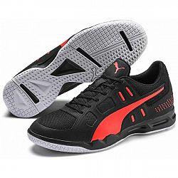 Puma AURIZ - Pánska volejbalová obuv