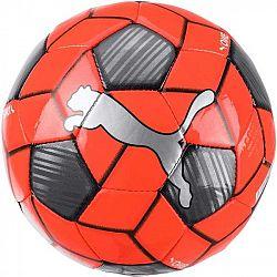 Puma ONE STRAP MINI BALL - Mini futbalová lopta