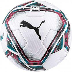 Puma TEAM FINAL 21.1 FIFA QUA  5 - Zápasová futbalová lopta