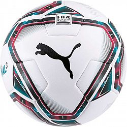 Puma TEAM FINAL 21.3  5 - Futbalová lopta