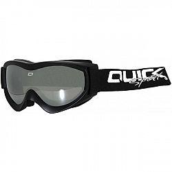 Quick ASG-017 - Lyžiarske okuliare