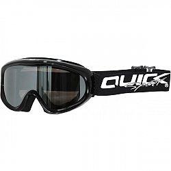 Quick ASG-088 - Lyžiarske okuliare