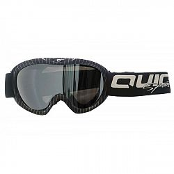 Quick JR CSG-030 - Detské lyžiarske okuliare