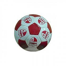 Quick SLAVIA - Futbalová lopta