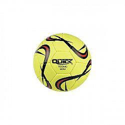Quick TECNIC MINI - Futbalová lopta - Quick