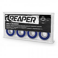 Reaper ABEC9 - Náhradný set ložísk